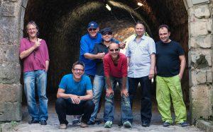 Kommando-Presse 2012-groß