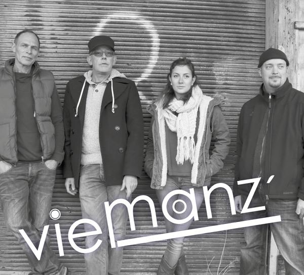 V1_Musica-Maris_vielmanz-2015-web