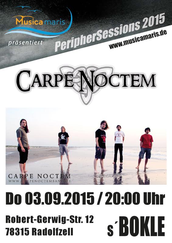 V2_Musica-Maris_Carpe-Noctem-2015