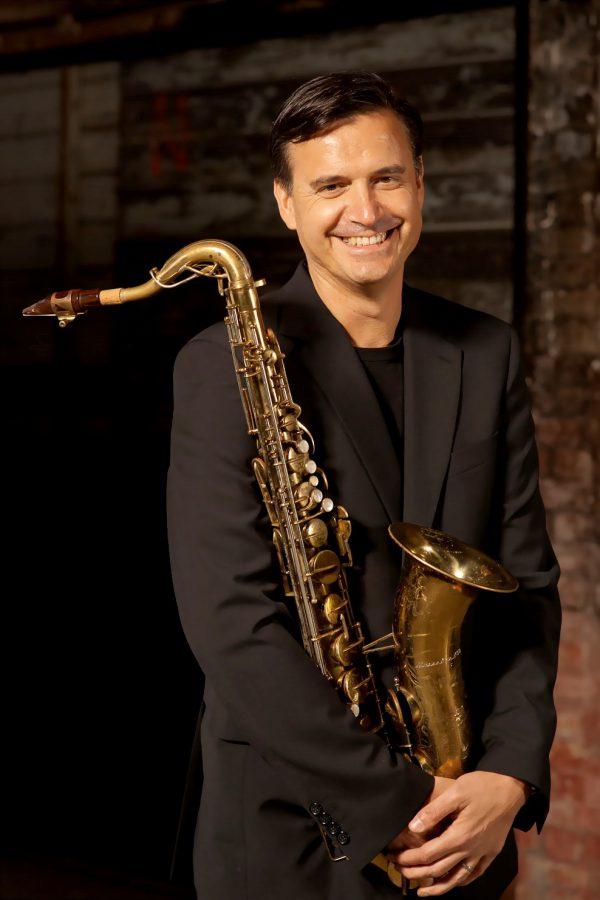 Stephan Frommer