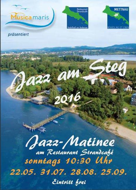 Jazz-am-Steg-2016