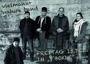 vielmanz-bokle-flyer-1117